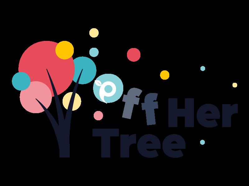 video content logo